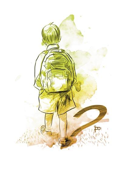01-escuelas-03-w