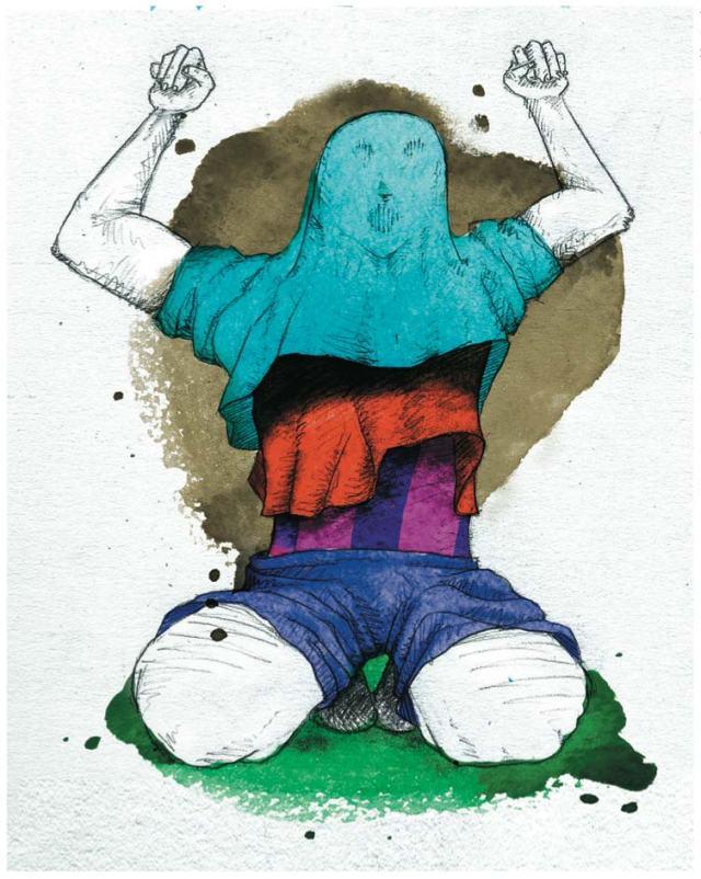 01-futbol-01