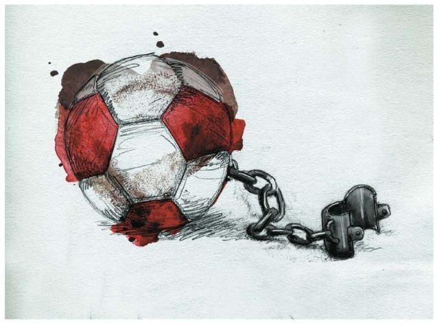01-futbol-02