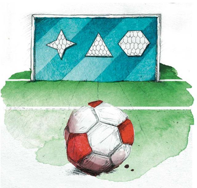 01-futbol-04