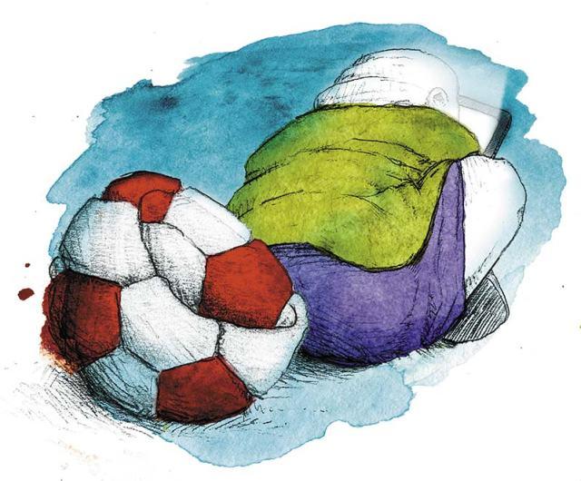 02-numeralia-futbol