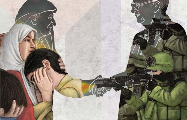 01-guerra-y-paz-1