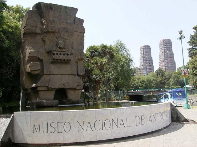 museo-antropologia-01