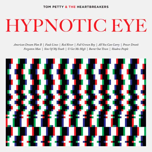 07-10-hypnotic_eye