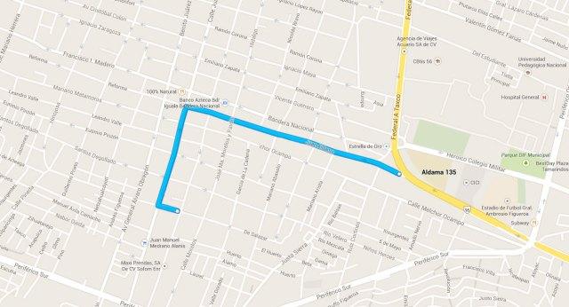 mapa-004