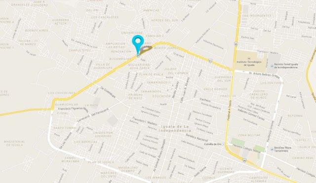 mapa-006a