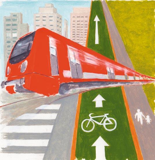 02-transporte