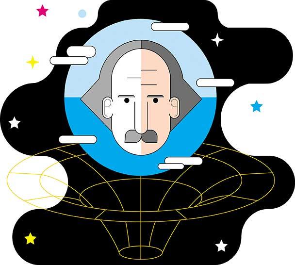 08-relatividad