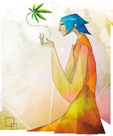 01-drogas