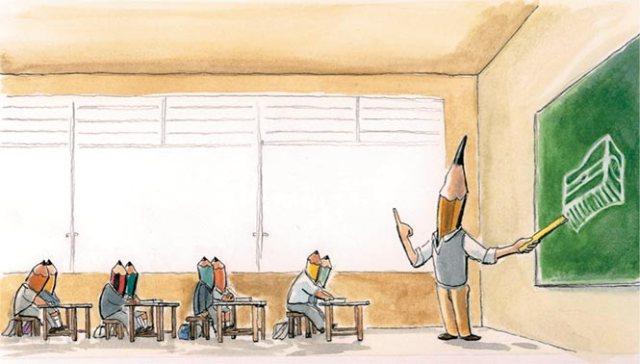 02-aula