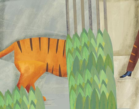 05-zoologico