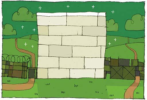 02-muro