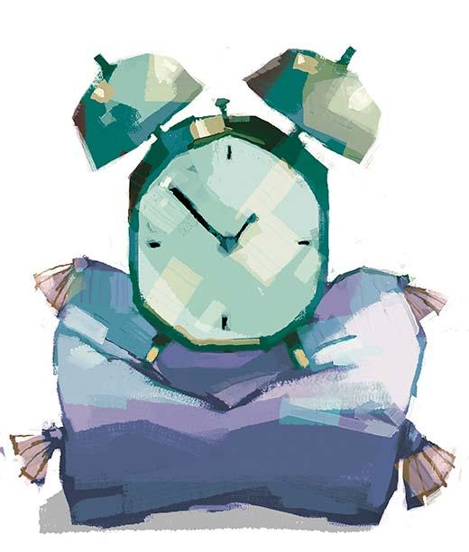 02-tiempo