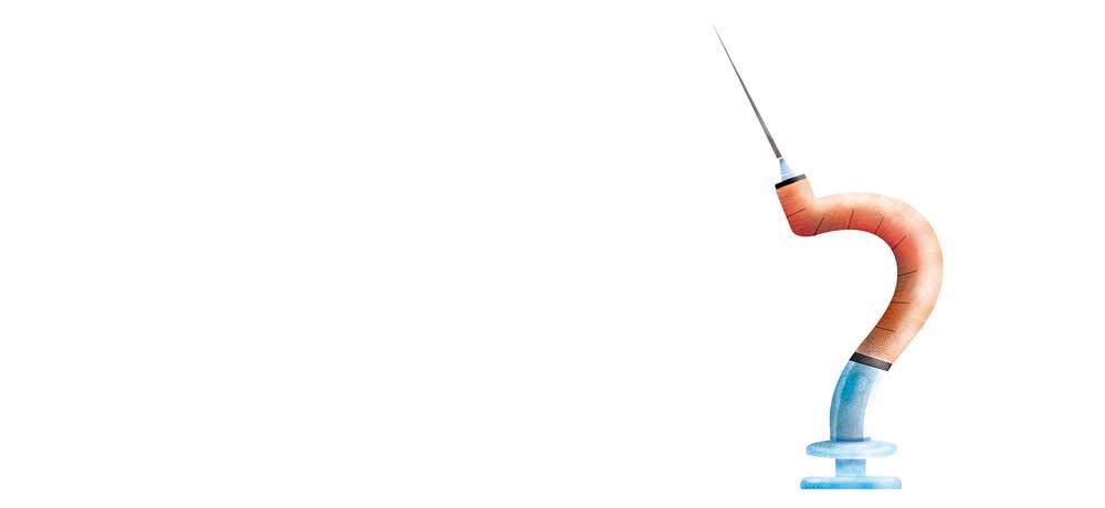 ¿La vacuna debe ser obligatoria?
