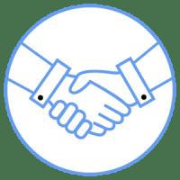 contracting & tendering