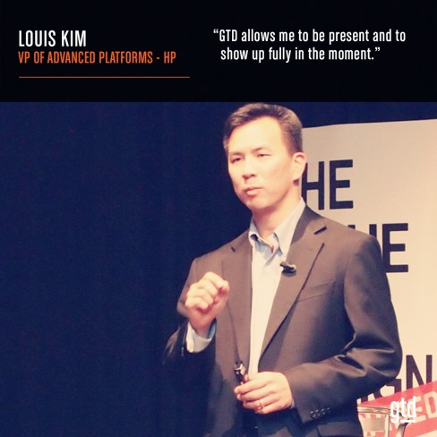 Louis Kim-Instagram_Quote-Card[5]