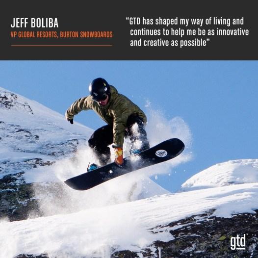 gtd_Instagram_Quote_Jeff Boliba[3]