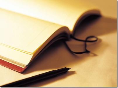 journal-thumb