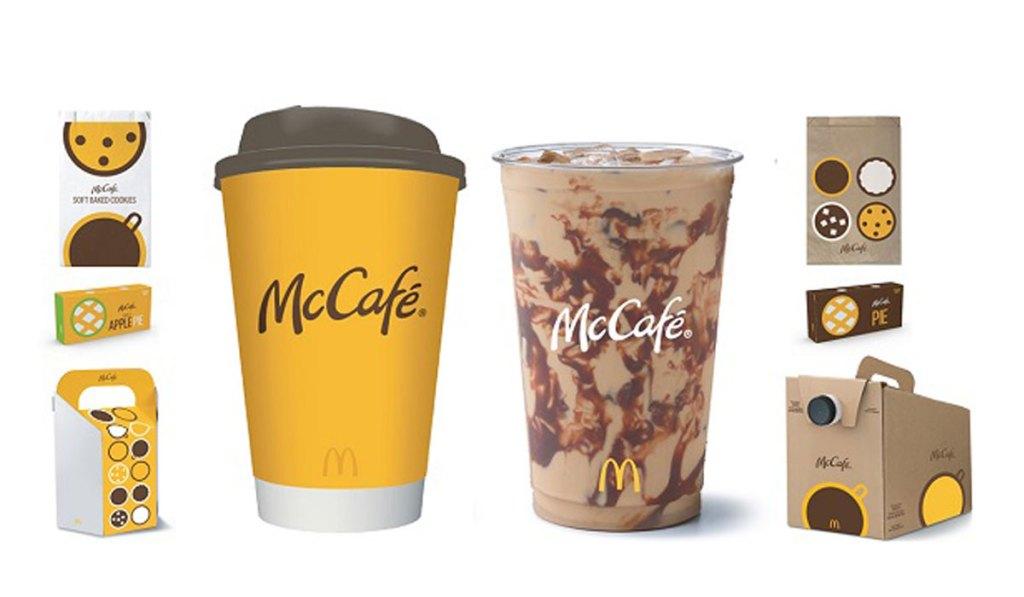 mcdonalds-refreshes-mccaf-brand-and-logo