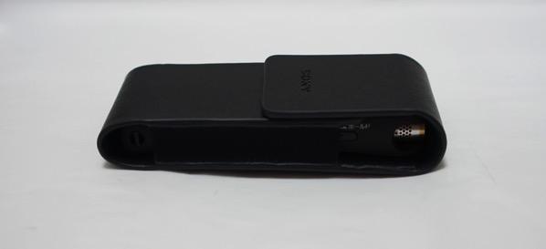 DSC05698