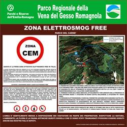 EHS_Zone_Refuge_Parc_Carne_Italie_Signaletique_Zone_miniature