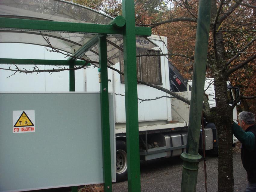EHS_base_internationale_arrivee_modules_30_11_2009_FRANCE