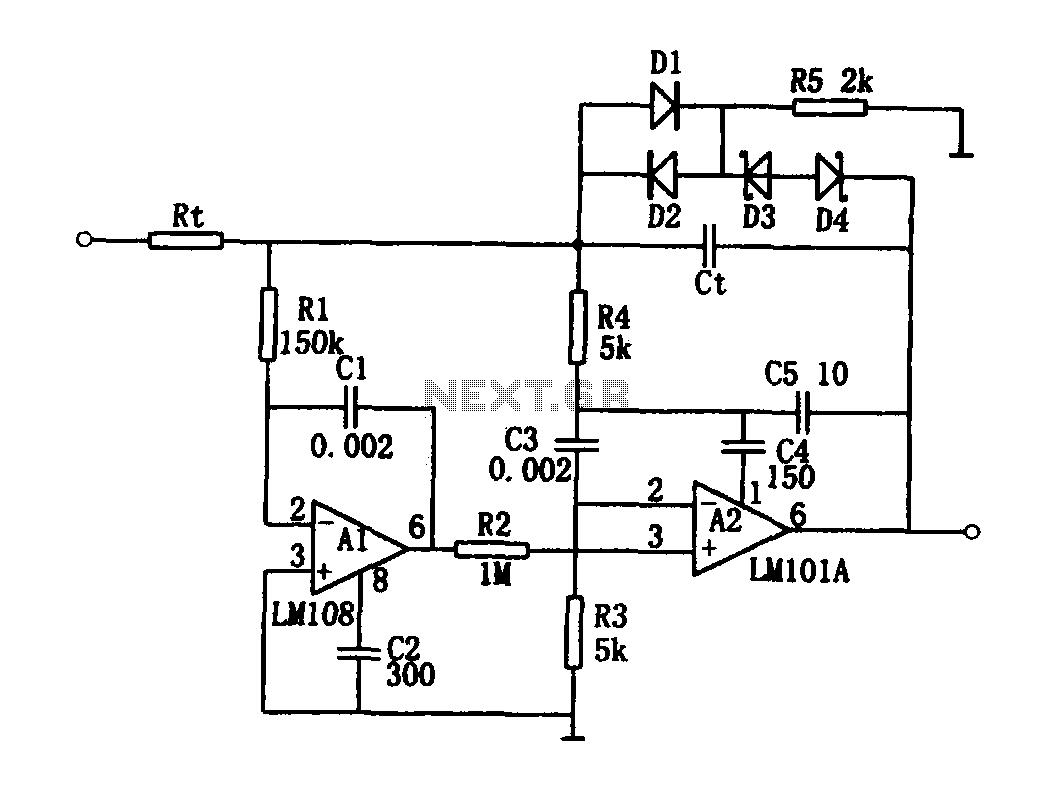Top Circuits Page Next