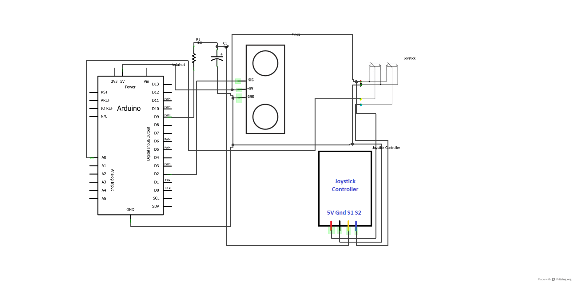 Gt Light Laser Led Gt Led Circuits Gt Light Emitting Diode