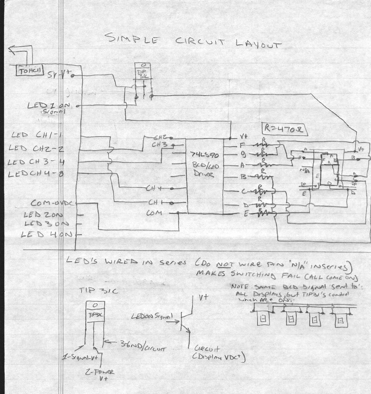 Electronic Circuits Page 511 Next