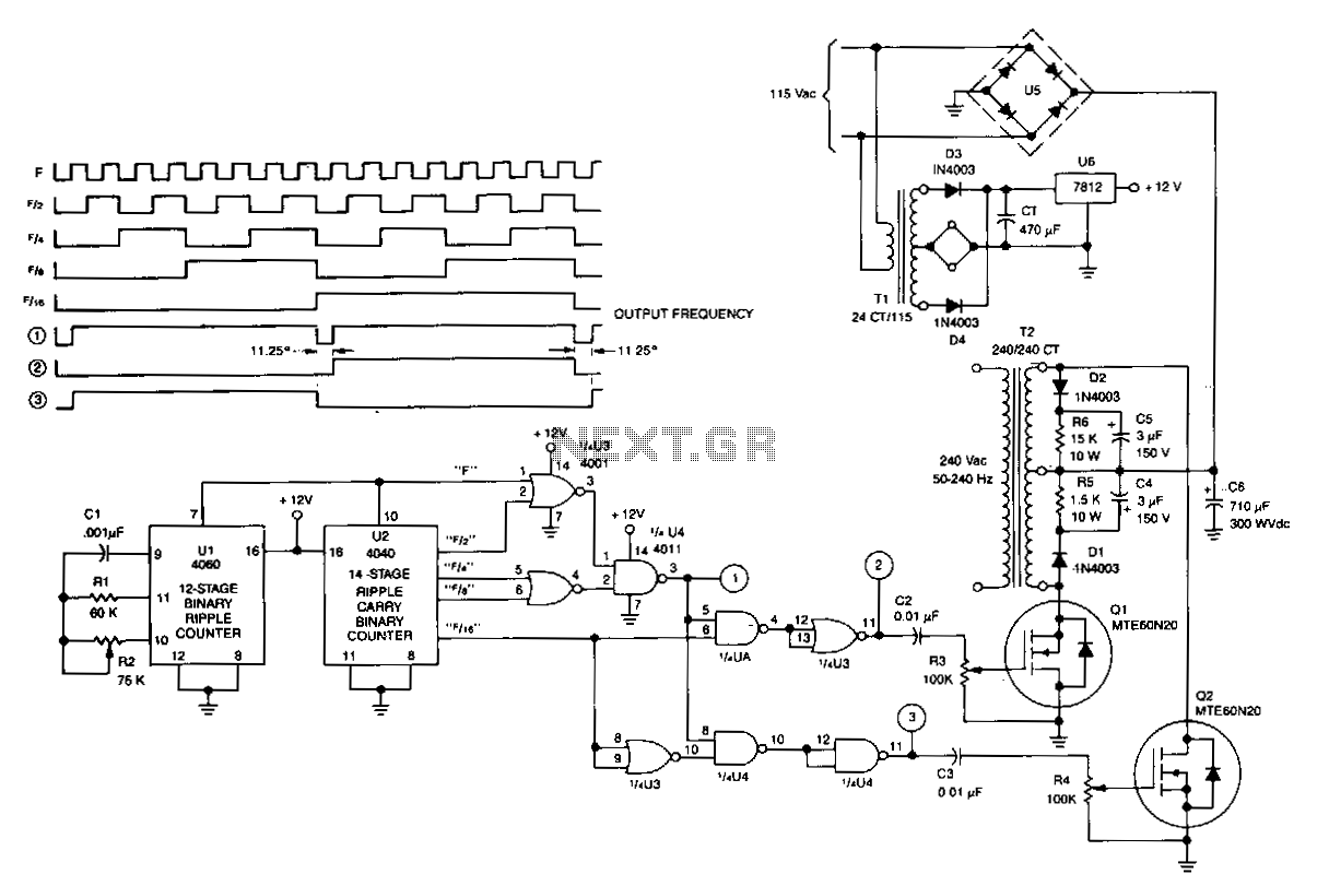 Diagram Dom 10 Inverter Wiring Diagram Full Version Hd Quality Wiring Diagram