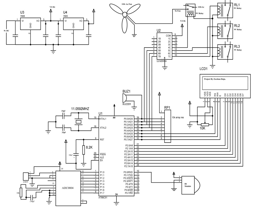 Wiring Diagram For Honeywell Cm907