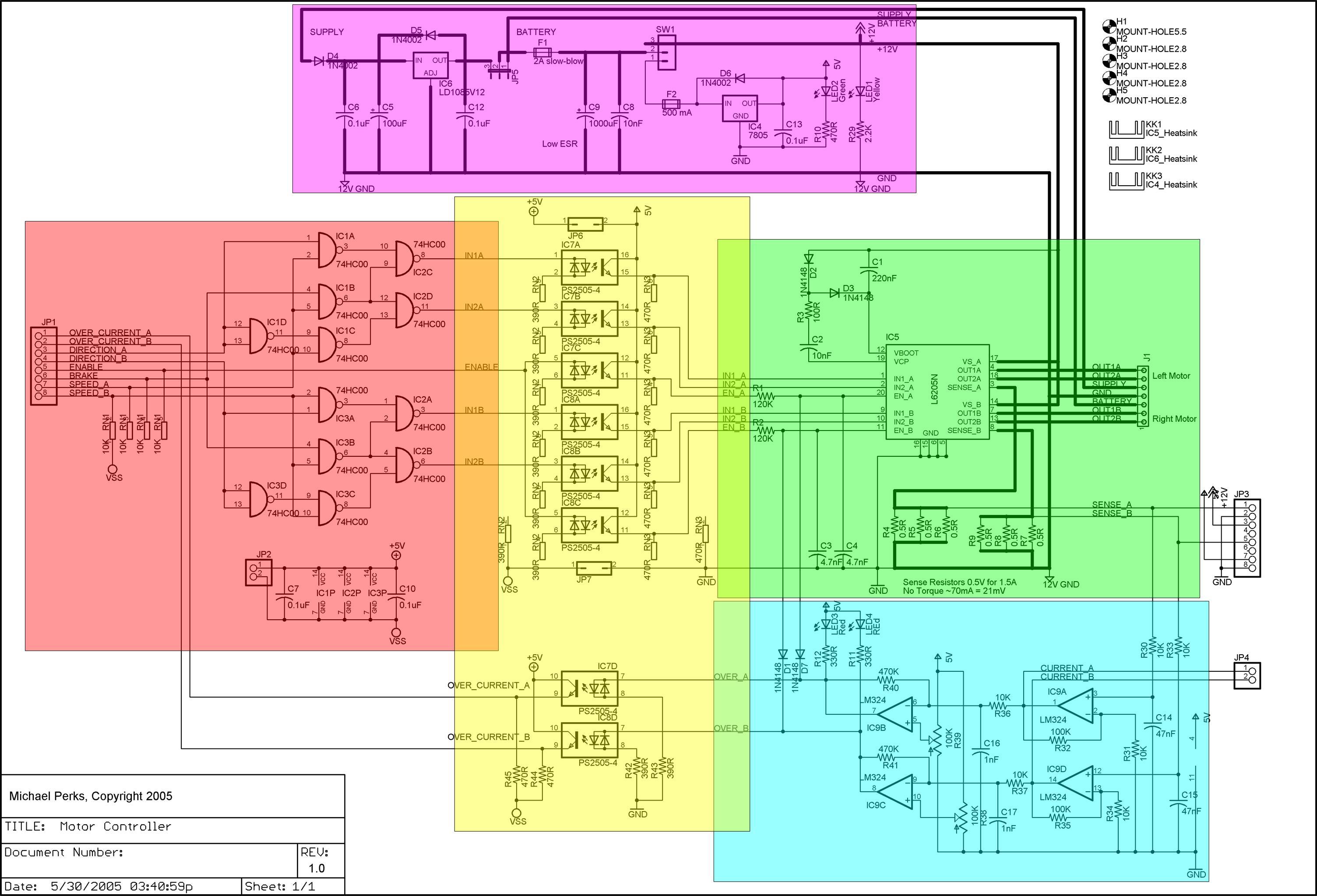 kk2 15 wiring diagram wiring diagram
