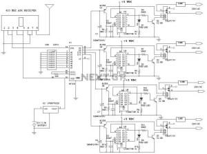 Repositorycircuits Page 27 :: Nextgr