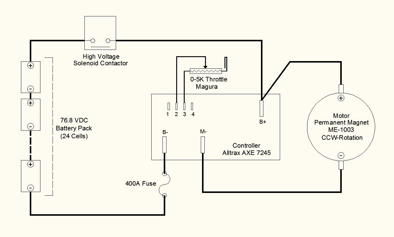 Mini Bike Wiring Schematics Diagram 110cc Moto 49cc Pocket Headlight
