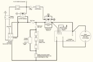 car circuit Page 4 : Automotive Circuits :: Nextgr