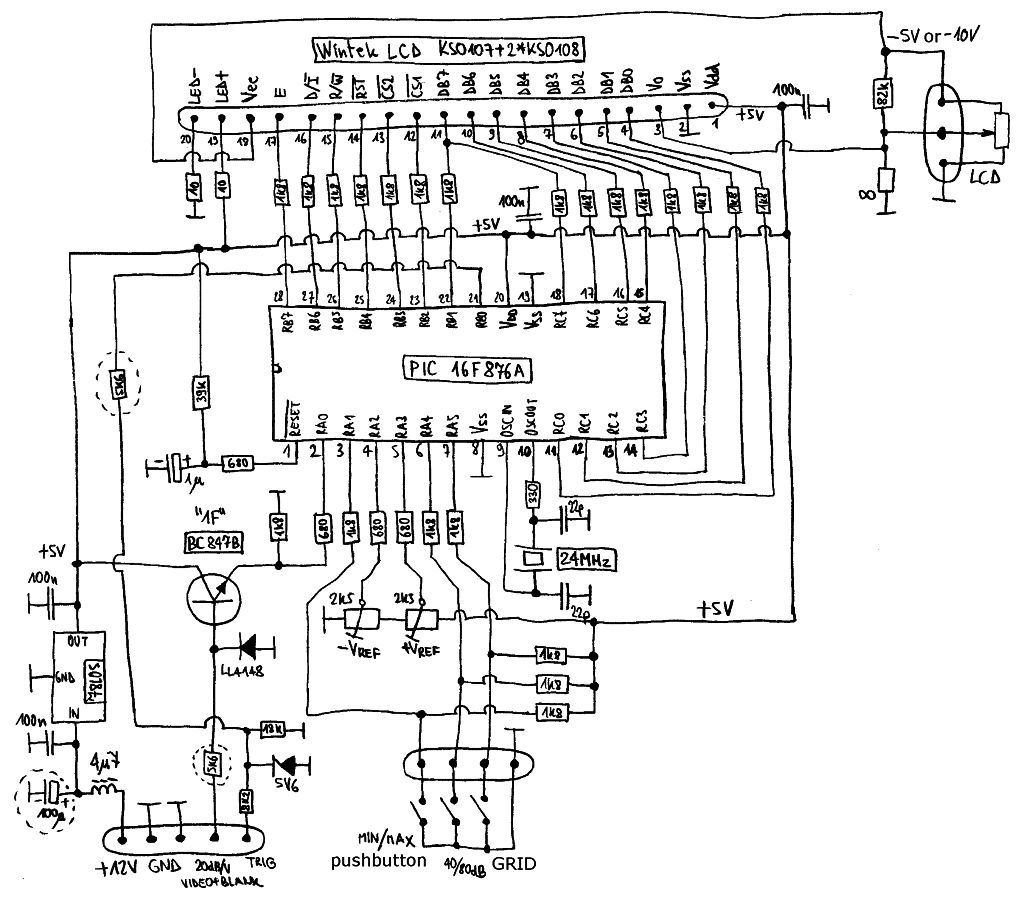 Electronic Circuits Page 275 Next