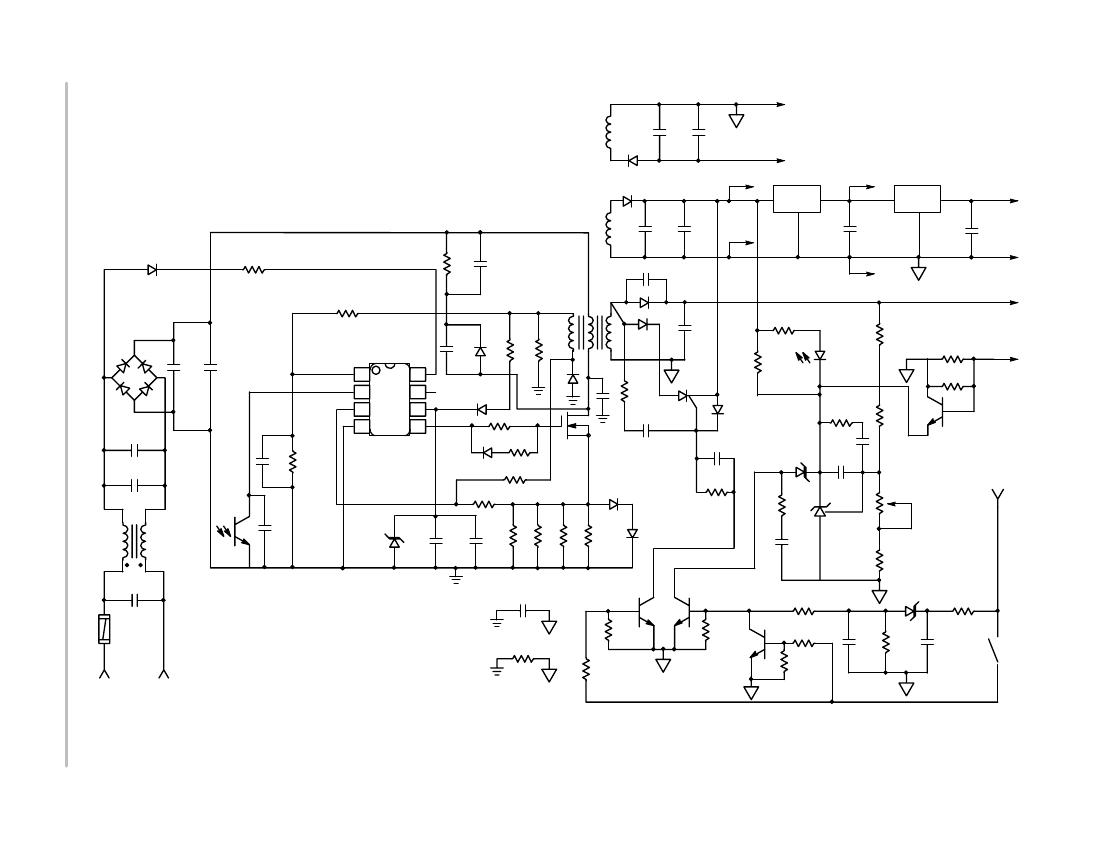 Square Wave Oscillator Circuit Page 5 Oscillator Circuits Next
