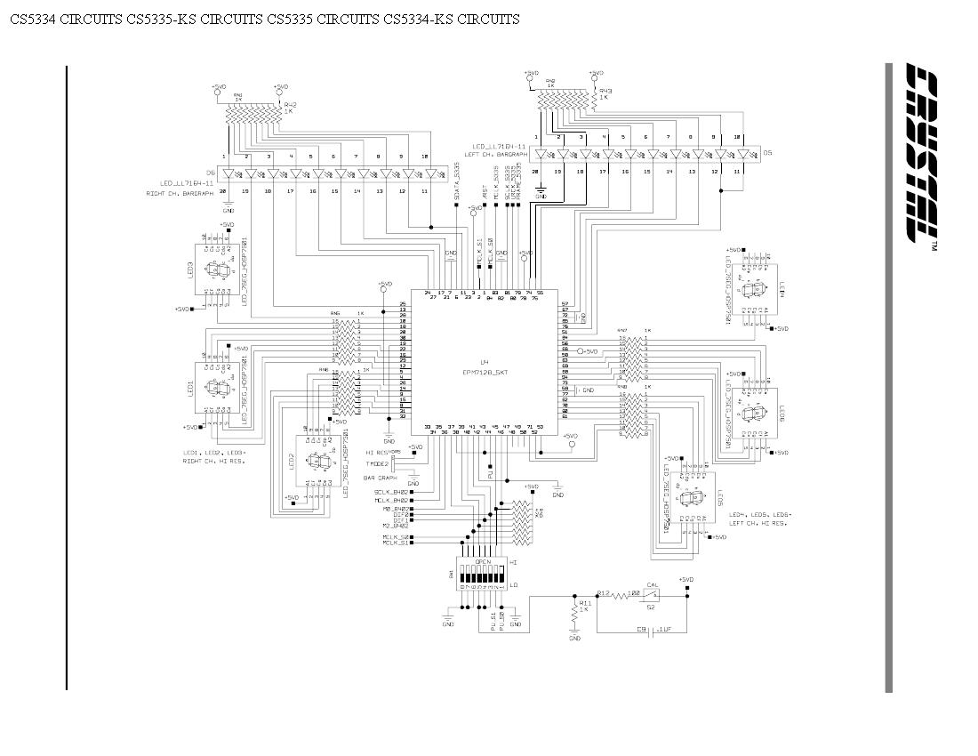 Top Circuits Page 708 Next