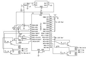relay circuit Page 6 : Automation Circuits :: Nextgr