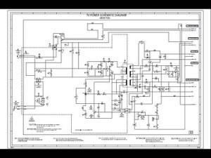 > sens detectors > voltage > wide range peak detector