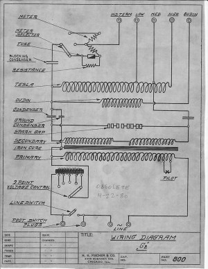 > circuits > Digital Stopwatch With 7 segment Schematic l27278  Nextgr