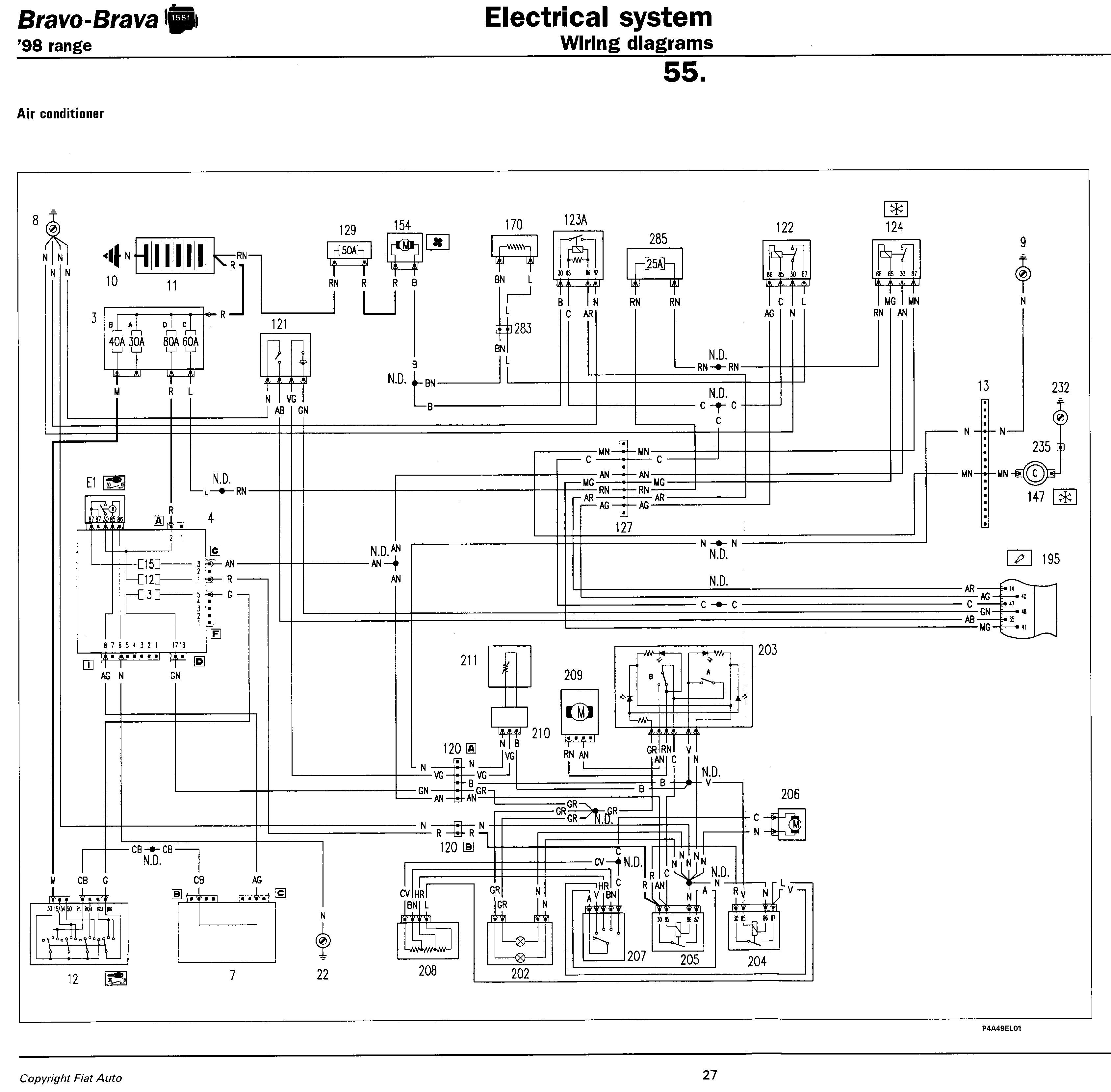 1998 Ski Doo Wiring Diagram Electrical Schematics Diagrams 1989 Sea
