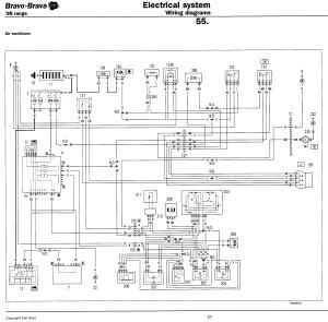 Fiat Ducato Wiring Diagram Download | #1 Wiring Diagram Source