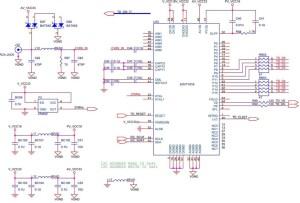 B W Tv Block Diagram   Wiring Library