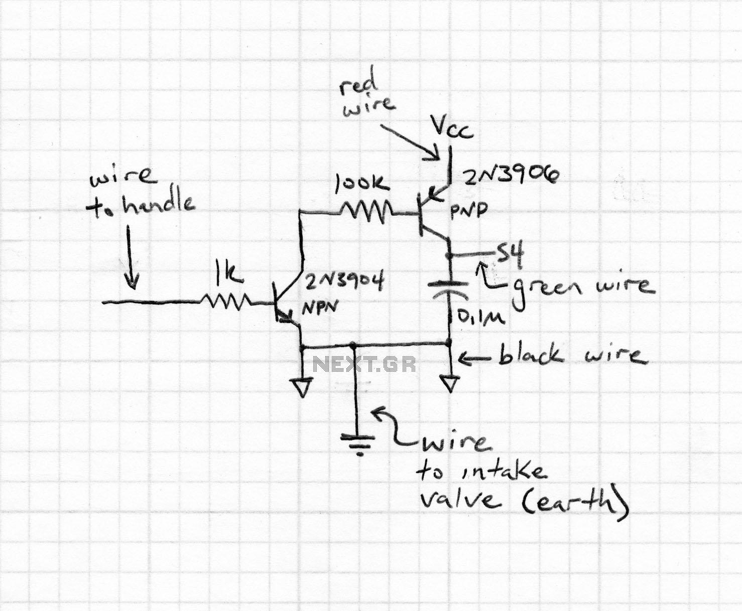 Electronic Circuits Page 277 Next