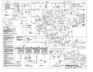 Caterpillar C7 Engine Wiring Diagram | Wiring Library