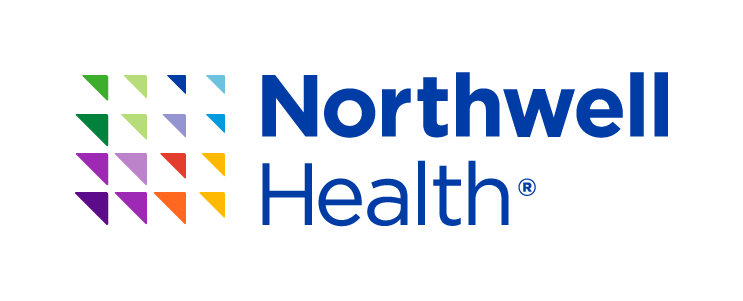 Northwell-Health logo