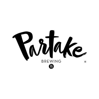 Winner: Partake Brewing, Next Founders