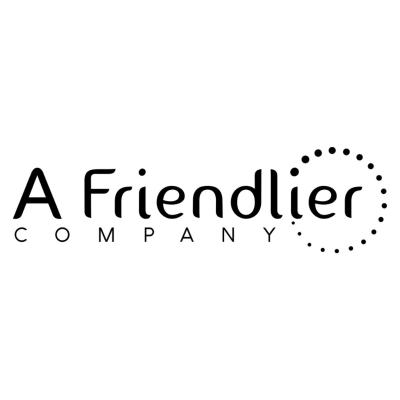 Winner: A Friendlier Company, Next 36