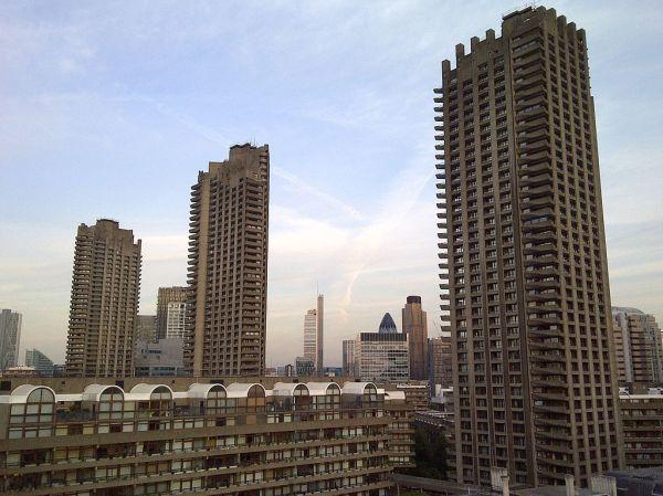 tower of london wikipedia # 87